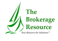 The Brokerage Resource